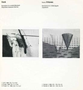 1985-6
