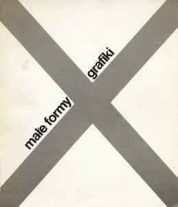 1987-1