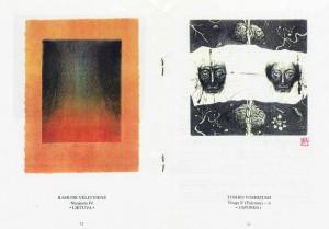 Vilnius---Catalogue1996---4