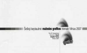 Vilnius---Catalogue2007
