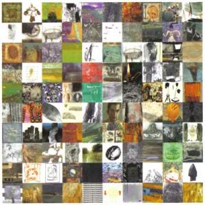 Miedzynarodowe Biennale Miniatury, Czestochowa, Pologne (2000 – ). 1ère édition.