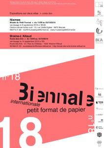 Affiche-BI2016-Web