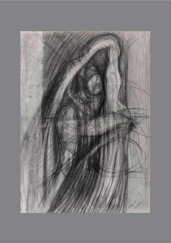 image expo crayon